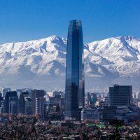 Chile con perro